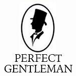 Perfect Gentleman Store
