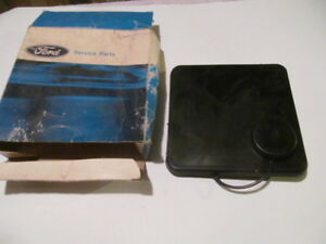 73-FORD-GALAXIE-WINDSHIELD-WASHER-RESERVOIR-COVER-NOSS
