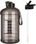 botella de agua 2 litros 2.2L BPA Free gym gimnasio ejercicio beber tomar 2L dia
