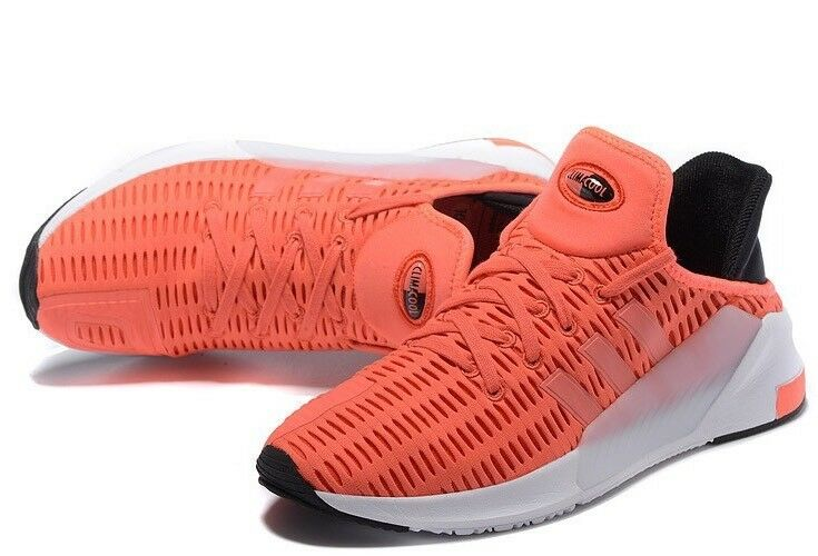 ADIDAS CLIMACOOL 02 17 CORAL ATHENTIC SHOES CG3343 MEN'S RUNNING SHOES