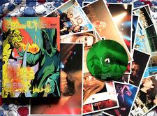 CHILDREN OF BODOM / TOKYO WARHEARTS - CD (first press Finland 1999 ltd. edition)