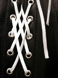 Corset-Lacing-Corsetry-Cord-White-5mm-Width
