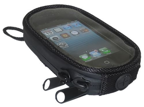 Phone Holder Large (Sumsung S5) Suitable Large SmartPhone Pouch