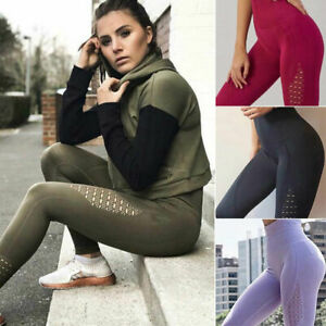 Women-Sexy-Push-Up-Yoga-Pants-Sport-Gym-Skinny-Leggings-Fitness-Shark-Trousers