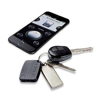 Veho SAEM S8 Reperio Proximity Alarm/Finder - Key & Smartphone Finder