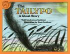 The Tailypo : A Ghost Story by P. Galdone and Joanna C. Galdone (1984, Hardcover, Prebound)