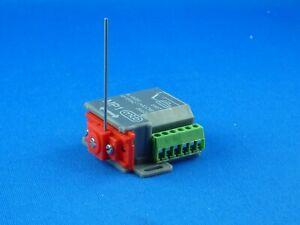 mtb MP1 Antrieb für Weichen//Signale//Schranken für Analog//Digital motorisch
