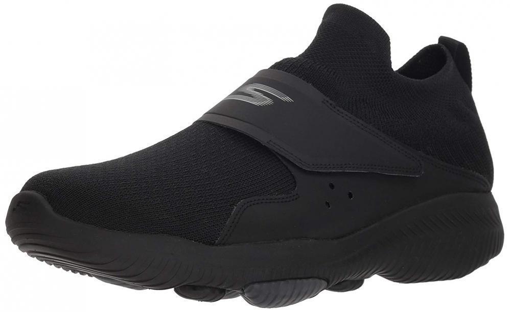 Skechers Men's Go Walk Revolution Ultra Revolve Sneaker Walking Comfort Casual