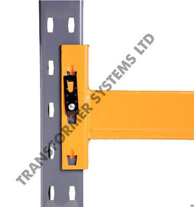 Dexion-Speedlock-Pallet-Racking-Beam-Locking-Pin-Safety-Clips