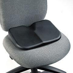 Safco-SoftSpot-Seat-Chair-Cushion-Black-7152BL