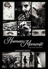 Human Moments: And Other Summations... by Maurice Smith (Hardback, 2012)