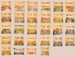 Superpuzzle-zur-Auswahl-11