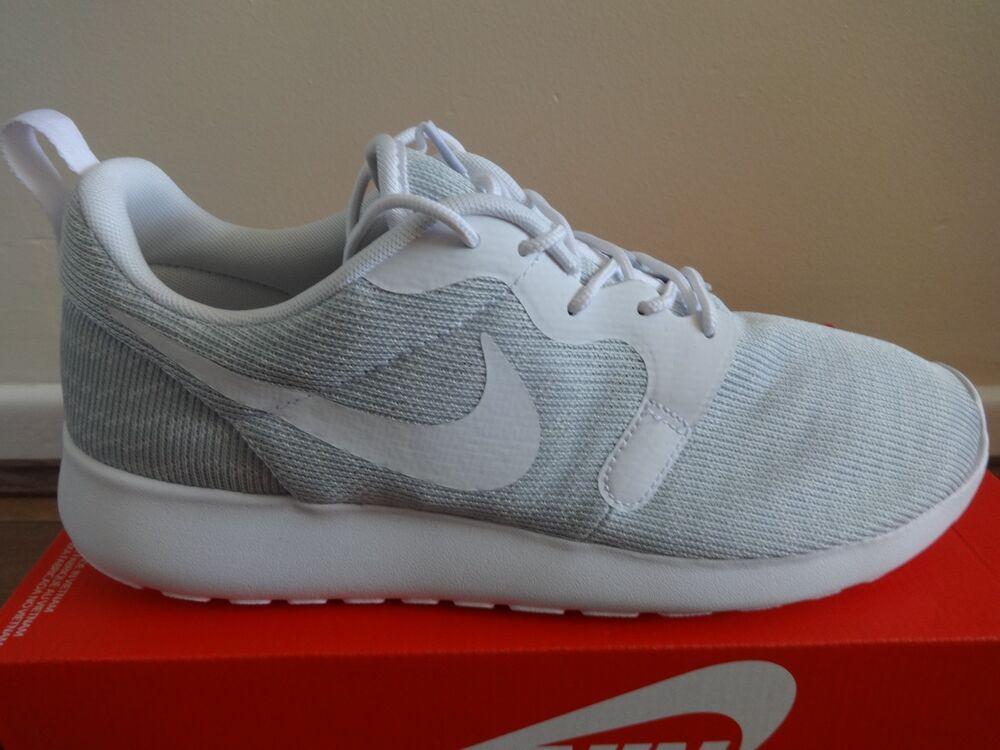Nike marxman De Sport Hommes Neuf Taille UK 8.5 (BB16)-