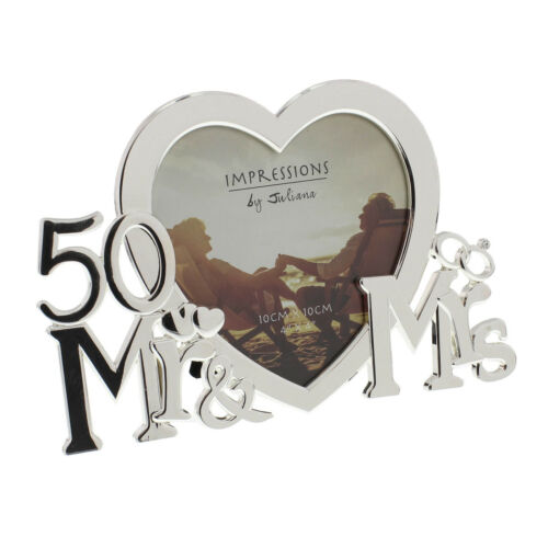 50th Wedding Anniversary Gift Ideas for Friends