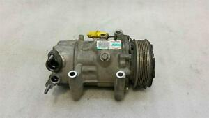 MINI-COUNTRYMAN-S-R60-A-C-Compressor-9223392-Klimakompressor-1-6T