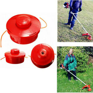 Universal-Bump-Feed-Line-Trimmer-Head-Whipper-Snipper-Brush-Cutter-Brushcutter