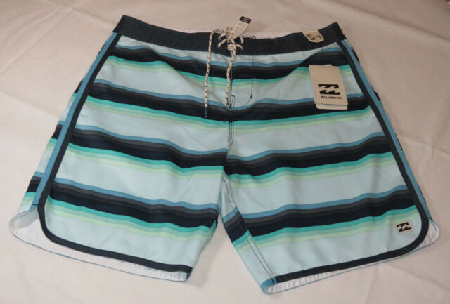 2889f2474cf8 Billabong 73 Shoreline 19