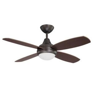 Designers-Choice-Collection-Aviator-42-in-Copper-Bronze-Ceiling-Fan