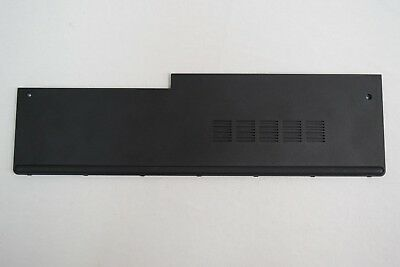 Dell Inspiron 15-5559 Bottom Case RAM /& Drive Cover Door CHA01 X3FNF