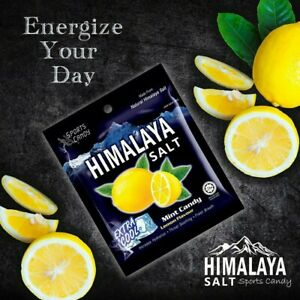 Himalaya-Salt-candy-Extra-cool-Lemon-Mint-Flavour-15g-x12