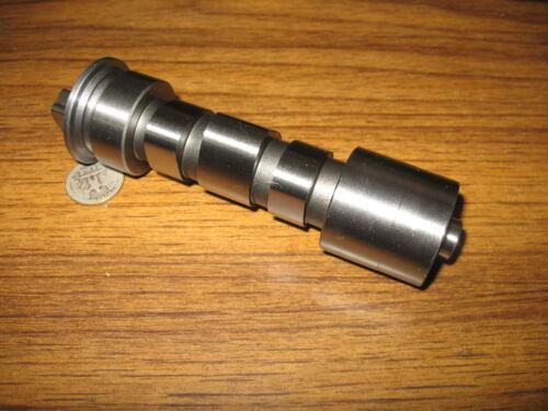NEW CAM SHAFT CAMSHAFT 2004 POLARIS SPORTSMAN 500