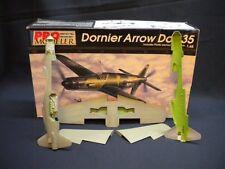 Pro Modeler Dornier Arrow 1/48 Kit