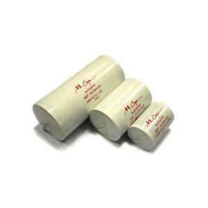 condensatore 400v