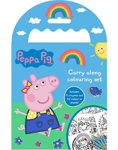 Peppa-Pig-Carry-Along-Colouring-Pad-Party-Favour-Activity-Set-Kids
