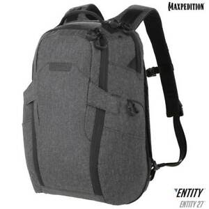 Maxpedition-NTTPL27CH-Entity-27-CCW-Enabled-Laptop-Backpack-27L