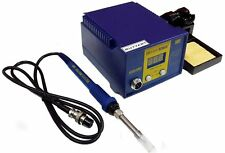 Original BAKON SBK936D 55W Lead Free Digital Soldering Station