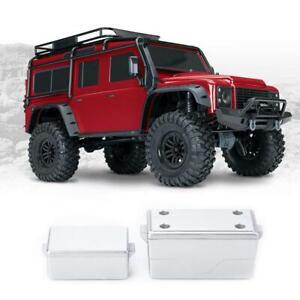 1-10-Crawler-RC-voiture-echelle-accessoires-Metal-Dur-Decoratif-Tool-Box-Set-New