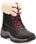 thumbnail 6 - NEW Clarks Women's Mazlyn Arctic Winter Boot Boots Size 7 M Black $160