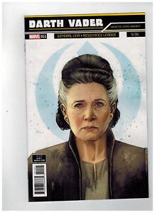 DARTH-VADER-11-1st-Printing-Star-Wars-Galactic-Icons-Variant-2018-Marvel