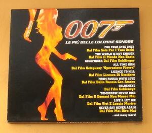 007-LE-PIU-039-BELLE-COLONNE-SONORE-2006-ITWHY-OTTIMO-CD-AG-081