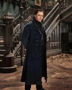 Tom-Hiddleston-8x10-Photo-087