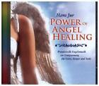 The Power of Angel Healing (2015)