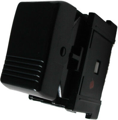 SM1720 Master Electric Power Window Switch  Toyota Camry 1989-1996  *4 DOOR*