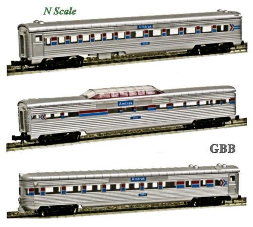 Amtrak P42 Genesis Locomotive – Daily Motivational Quotes