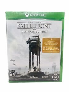 Star-Wars-Battlefront-Ultimate-Edition-Microsoft-Xbox-One-2016-Rated-T-Teen