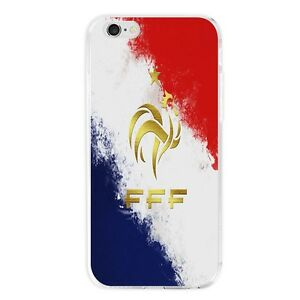 iphone 6 coque fff