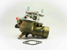 Carburetor C0nn9510c For Ford 801 Tractor With Ford 172 Engine Tsx813 Series