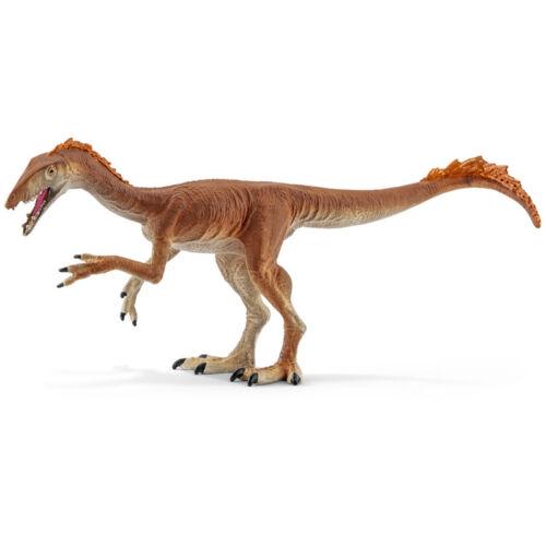 Schleich Dinosaurs Tawa 15005 NEW