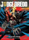 Judge Dredd Day of Chaos: Endgame by John Wagner (Paperback / softback, 2015)