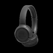 JBL TUNE 500BT Wireless Bluetooth On-ear Headphones
