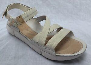 clarks tri sienna sandals