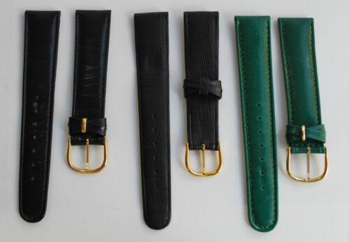 Cinturino ORIGINALE Laura Biagiotti 18 mm