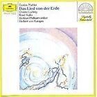 Gustav Mahler: Das Lied von der Erde (1988)