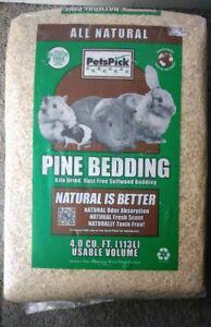 PetsPick-All-Natural-Sludge-Free-Pine-Bedding-4-0-CU-FT-113L
