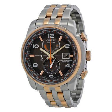 Citizen AT9016-56H Men's Watch