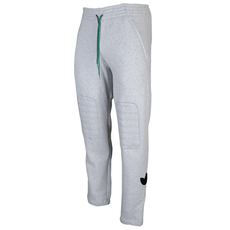 Adidas Original Equipment Fashion   Casual Pants Size S